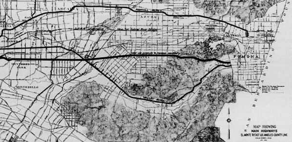 1934-03-CAHiPub-2.jpg