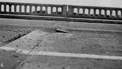 1933-04-CAHiPub-3f.jpg