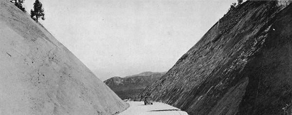 1934-07-CAHiPub-12c.jpg