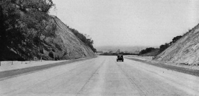 1934-03-CAHiPub-17.jpg