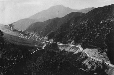 1934-07-CAHiPub-3a.jpg