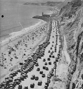 1934-03-CAHiPub-Cover.jpg