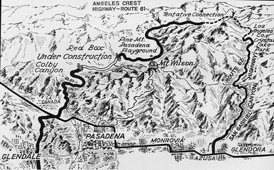 1934-07-CAHiPub-3b.jpg
