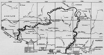 1933-05-06-CAHiPub-9b.jpg