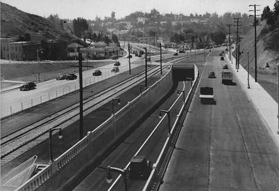 1940-07-CAHiPub-2.jpg