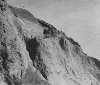 1940-05-CAHiPub-14.jpg