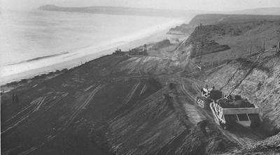 1940-04-CAHiPub-9b.jpg