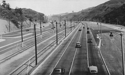 1940-07-CAHiPub-3b.jpg