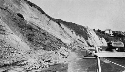 1940-02-CAHiPub-17b.jpg