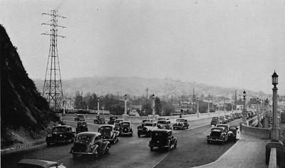1940-10-CAHiPub-7a.jpg