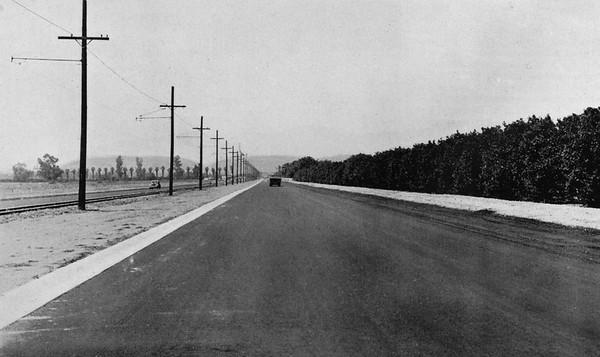 1940-10-CAHiPub-24.jpg
