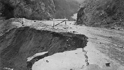 1940-01-CAHiPub-11.jpg