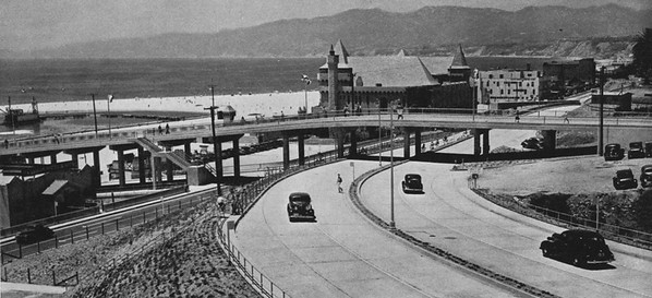1940-09-CAHiPub-19a.jpg