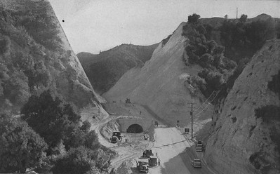 1940-01-CAHiPub-16.jpg