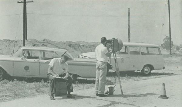 1960-09-10-CAHiPub-59.jpg
