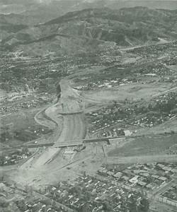 1961-01-02-CAHiPub-21c.jpg