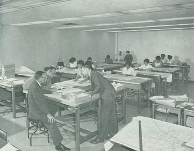 1961-01-02-CAHiPub-34b.jpg