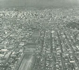 1961-01-02-CAHiPub-16a.jpg