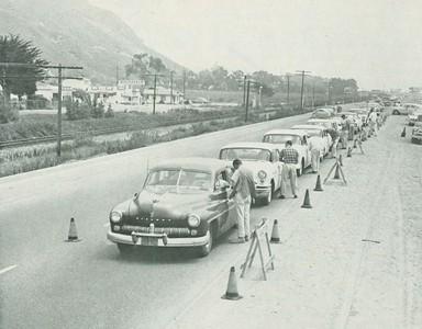 1961-01-02-CAHiPub-34a.jpg