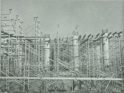 1961-01-02-CAHiPub-19a.jpg