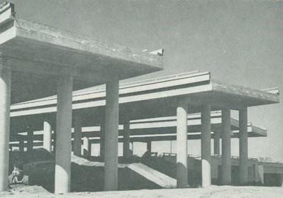 1961-01-02-CAHiPub-18c.jpg