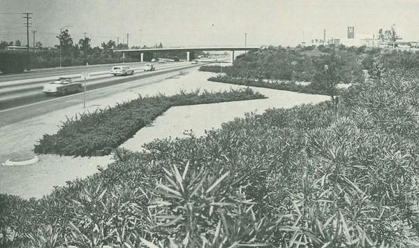 1961-01-02-CAHiPub-9b.jpg