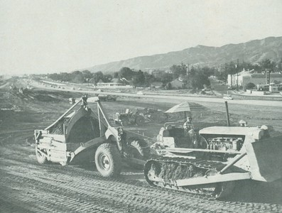 1961-01-02-CAHiPub-19b.jpg
