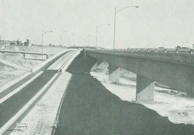 1961-01-02-CAHiPub-18b.jpg
