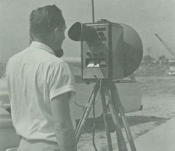 1960-09-10-CAHiPub-58b.jpg