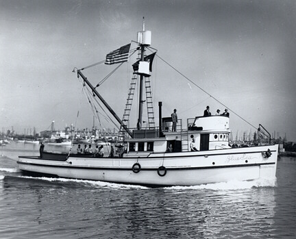 BLUE_SEA_1940_S