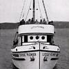 Little_Flower_Built_1937_Tacoma_Gaetano_Compagno