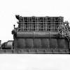 1936_Enterprise