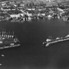 Fish_Harbor_Terminal_Island_California