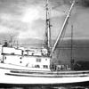 Vitina A,Built 1947 Eureka,Diego Arancio,