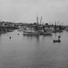 1952_Monterey_Sardine_Seiners