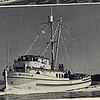 Gen_MacArthur_Built_1944_Peterson_Boat_Tacoma_Vince_Cardinelli