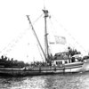 Ronnie M,Built 1944 Tacoma,Ivan Misetich,