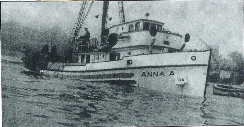 Anna_A_Built_1937_Tacoma_Anna_Ancich_Sardines
