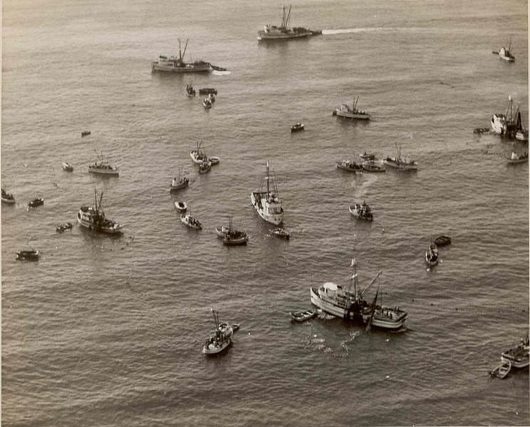 1947_Monterey