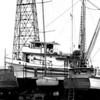 J_D_Martinolich_Fellow_Stewart_Shipyard_Terminal_Island_Calif