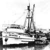 New_Sea_Rover_Terminal_Island