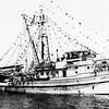 Lucky Star,Built 1930 Long Beach,Jakov Misetich,