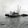 Lucky Star,Built 1930 Long Beach,Jakov Misetich,Loaded,