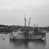 1952_Mineo_Bros_Monterey