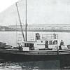Bessemer_Built_1927_Tacoma