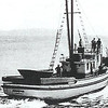 Anadir_Built_1929_Tacoma_Carlton_Byrne