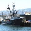 Ferrigno Boy,Built 1978 By American Seacraft Larose LA,Right Tri Marine,