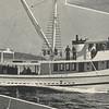 Americano_Built_1944_Peterson_Boat_Tacoma_Don_Morgan