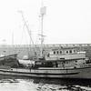 Pacific Pearl,Juanita,Built 1939 Tacoma,Mary Trutanich,
