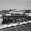 Exposition King,Frances Marie,Built 1939 Tacoma,Carmelo Billante,Van Camp Cannery,Pacific Marine Products, Astoria,